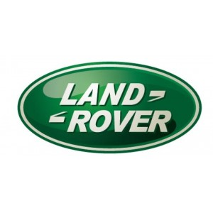 Land Rower