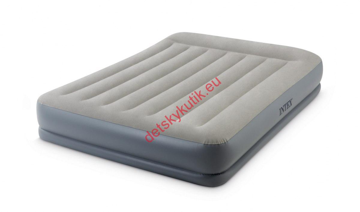 INTEX Matrac ILLOW REST MID-RISE