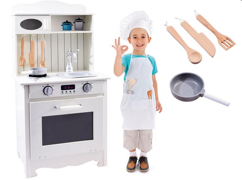 https://www.detskykutik.sk/fotky11556/fotos/_vyrn_2440drevena-kuchynka.jpg