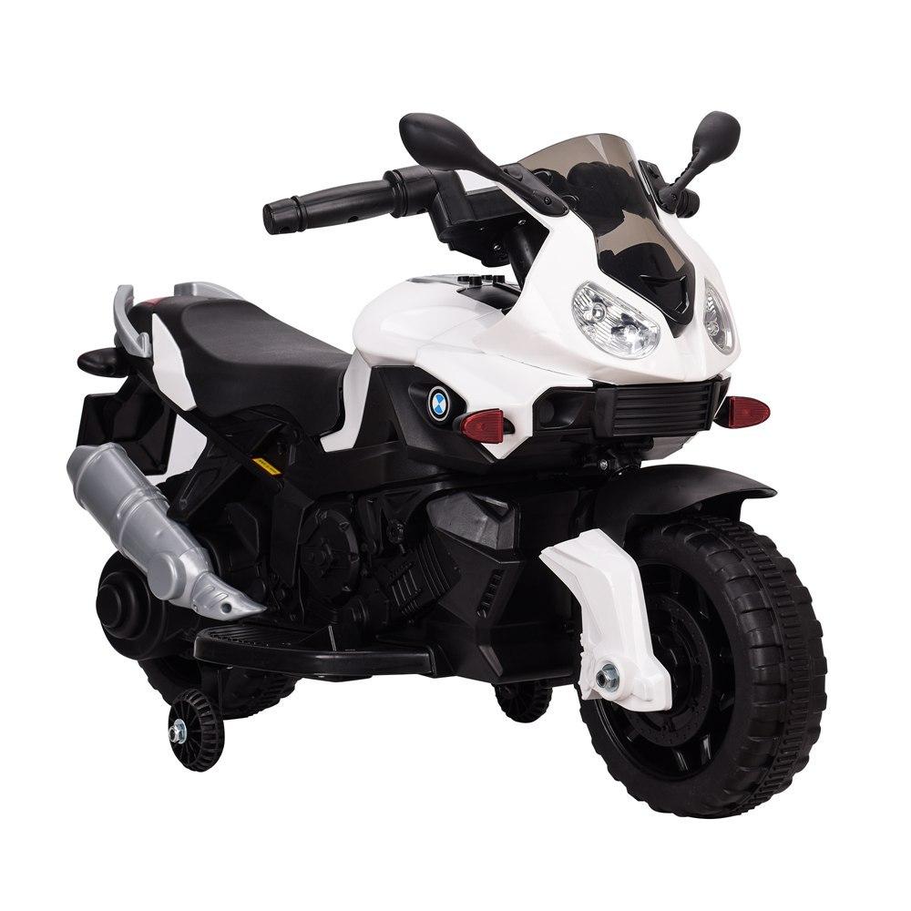 86e1b35172ff Elektrická motorka Shadow