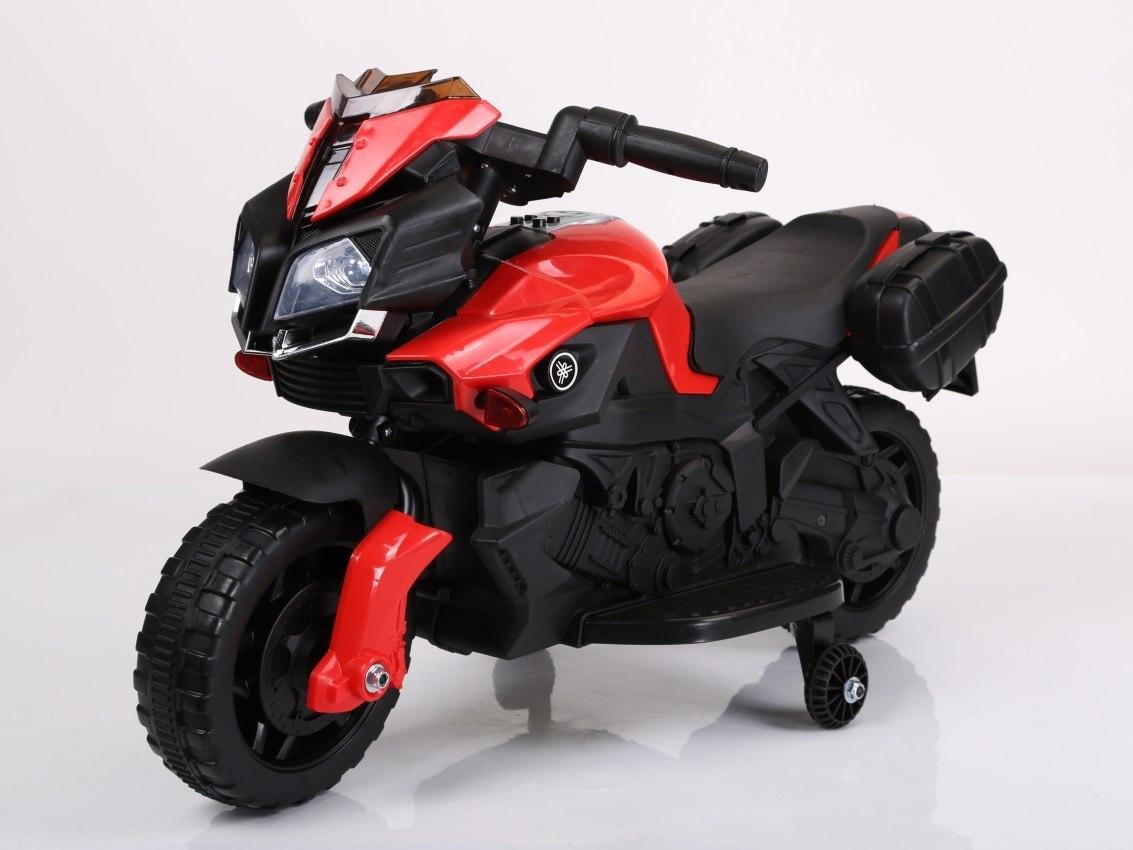 644b7d1073ba Elektrická motorka SkyBike
