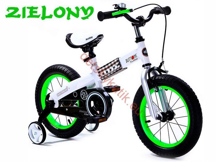 893a300d7fa6 Buttons detský bicykel 16